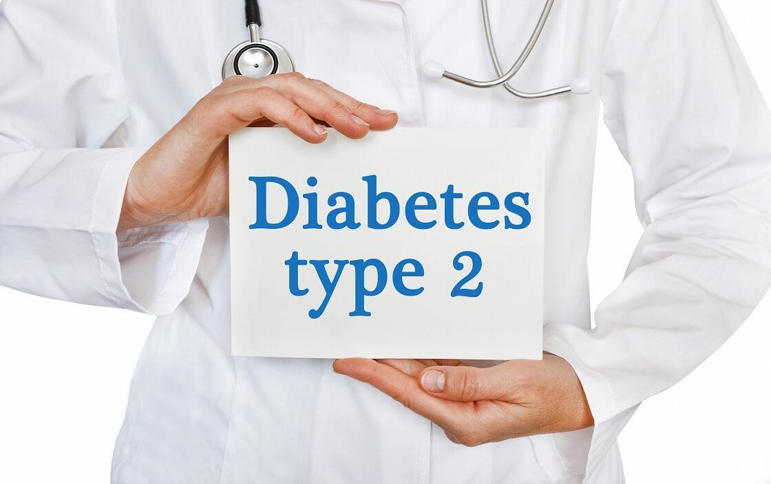 Bệnh tiểu đường tuýp 2 có nguy hiểm không?